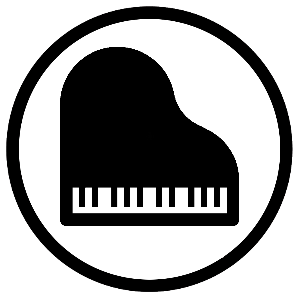 Certificato - Diploma - PIANO E TASTIERA