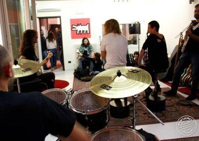Musica d'insieme scuola di musica