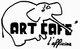 Officina ArtCafe